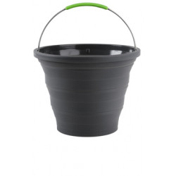 COLLAPSIBLE BUCKET ROUND