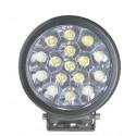 """7"""" BLAST COMBO LED Spot Light"""