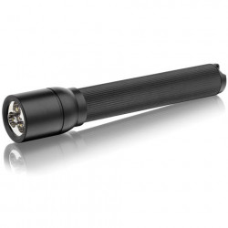 E6 LED Lites Torch - Blister