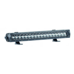 90W NIGHT SABRE LIGHTBAR 500mm