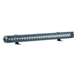 135W NIGHT SABRE LIGHTBAR 722mm