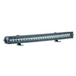135W NIGHT SABRE LIGHTBAR 722mm CURVED