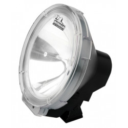 SUPERNOVA HID DRIVING LIGHT
