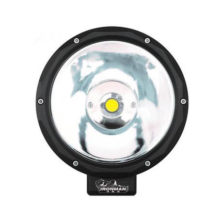 "7"" COMET LED Spot Light"