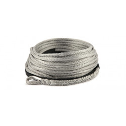 SYNTHETIC ROPE FOR 9500