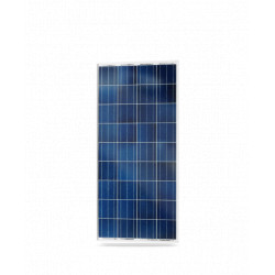E1300P-140Wp Prime Solar Module