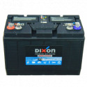 105 AH DEEP CYCLE Battery