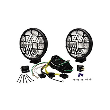 Kc Daylighter Wiring Harness together with Wiring Diagrams For Off Road Lights moreover Kc Fog Lights Truck furthermore 94244 Replacing Transfer Case Encoder Motor additionally Truck Head Lights. on kc lights wiring diagram