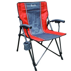 Chair Aviator 600D/PE..