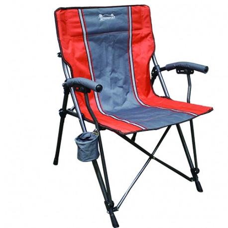 Chair Aviator 600D/PE..