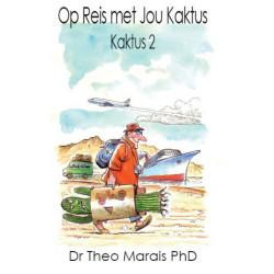 OP REIS MET JOU KAKTUS K2