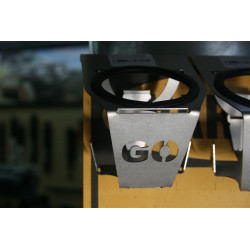 L/CUISER CUP HOLDER