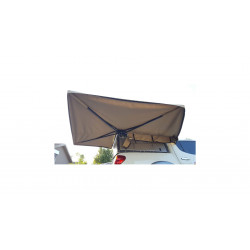R/S 1.8 meters OLIVE MS AWNING