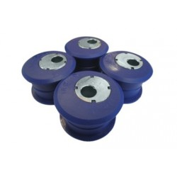 CASTER KIT TOYOTA/NISSAN - POLYURETHANE BUSH KIT