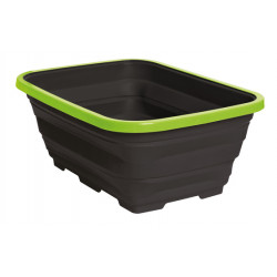 COLLAPSIBLE TUB