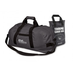 50L CARGO BAG / TRAVEL BAG
