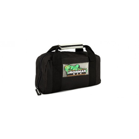 SMALL RECOVERY KIT BAG