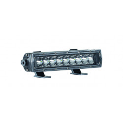 45W NIGHT SABRE LIGHTBAR 279mm
