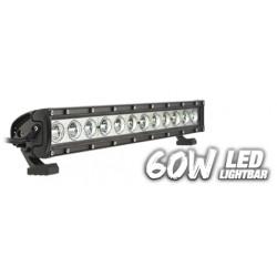 60W 516mm 12 LED