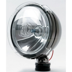 KC LIGHT COVER (pr) (to fit 120,121,631,632)