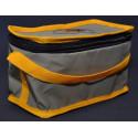 Cast iron Bread Pot bag