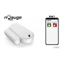 CAWE MA1MAGNETIC DOOR / LID / WINDOW SENSOR