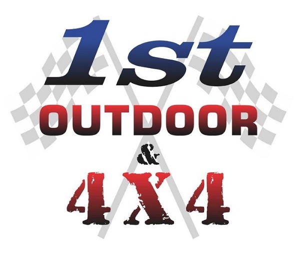 1st Outdoor & 4x4